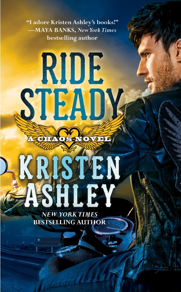 ride_steady