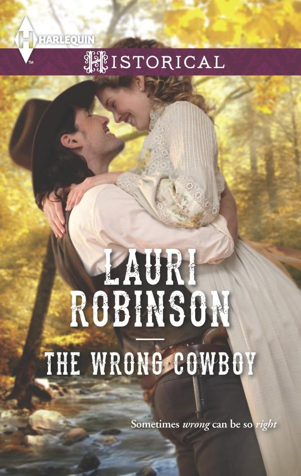 The_wrong_cowboy