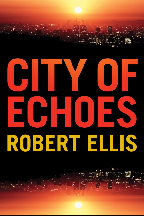 city_of_echoes