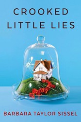 crooked_little_lies