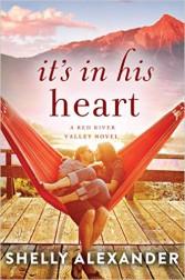 It's_in_his_heart