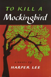 Mockingbird-cover