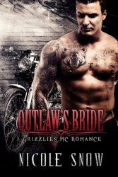 outlaw's_bride