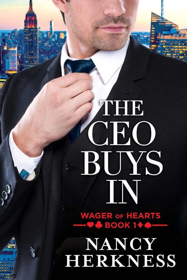 the_CEO