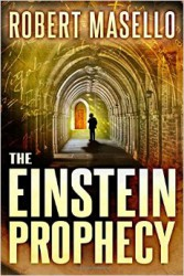 The_einstein_prophecy