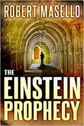 The_einstein_prophecy