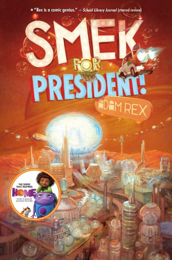 smek_for_president