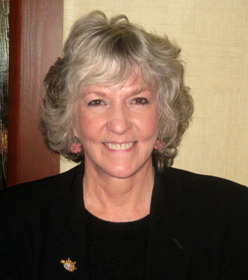 Sue_grafton