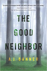 the_good_neighbor