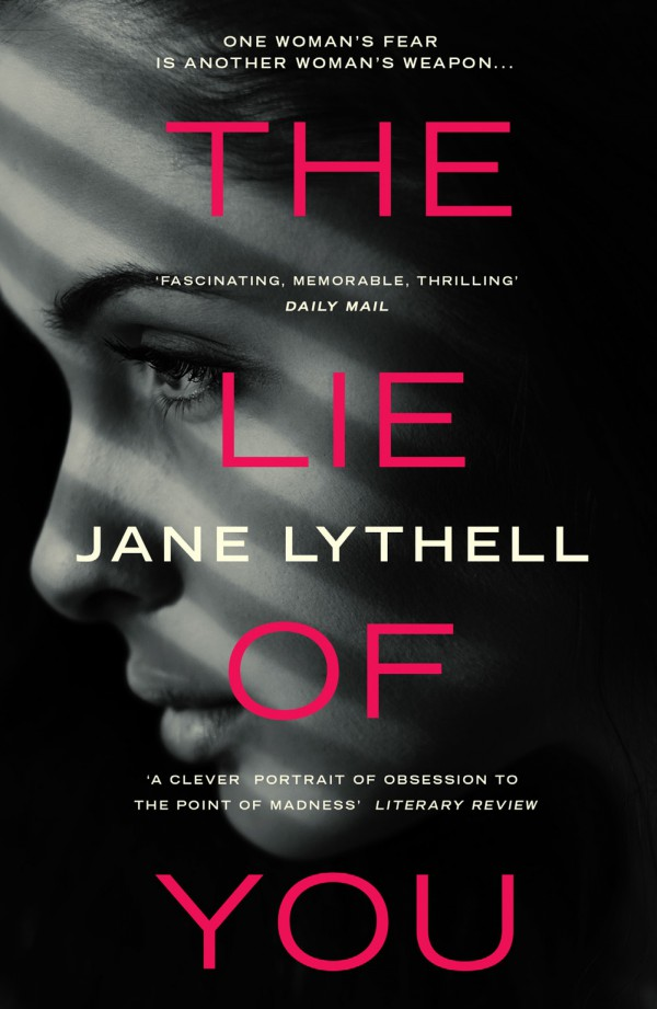 The_lie_of_you