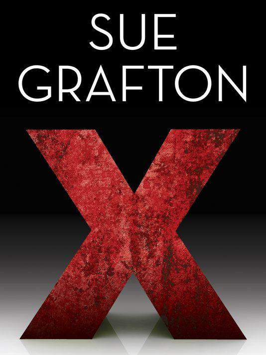 X_grafton