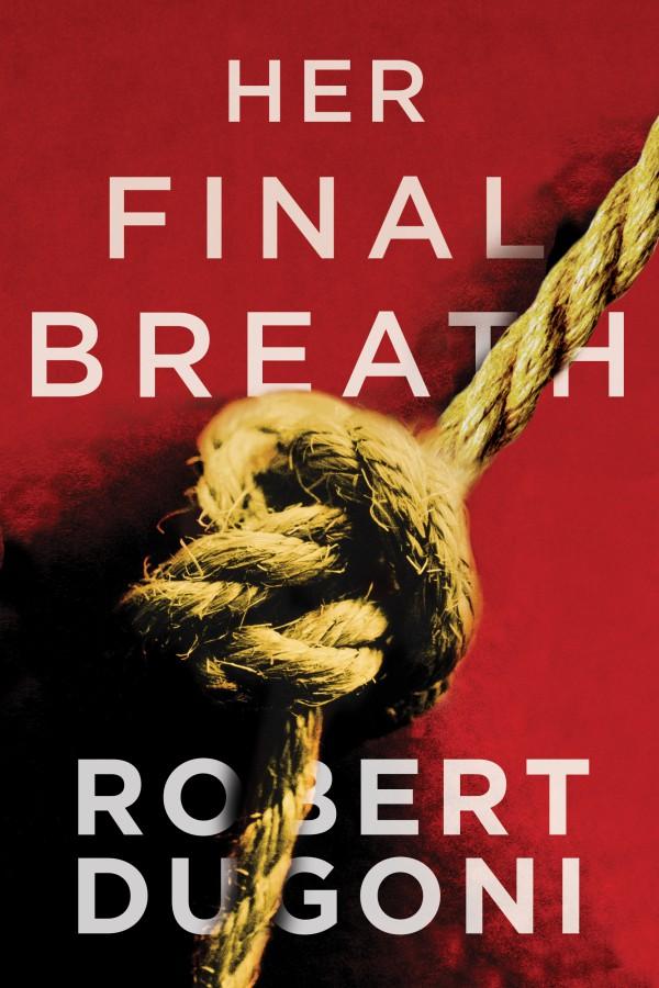her_final_breath