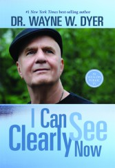I-can_see_clearly_now