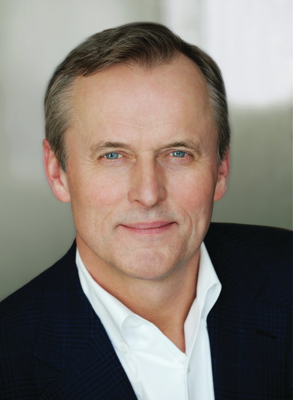 John Grisham has more than 300 million books in print.