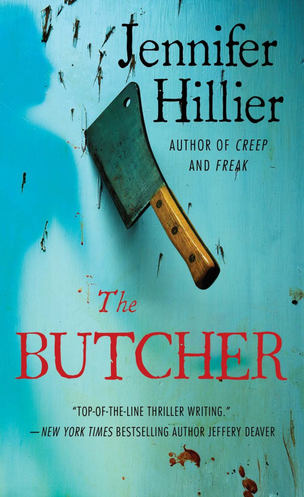 the_butcher