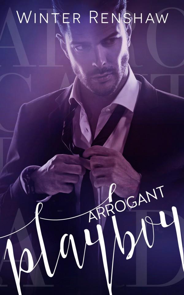 arrogant_playboy