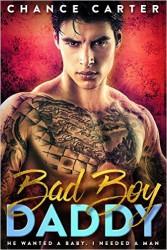 bad_boy_daddy