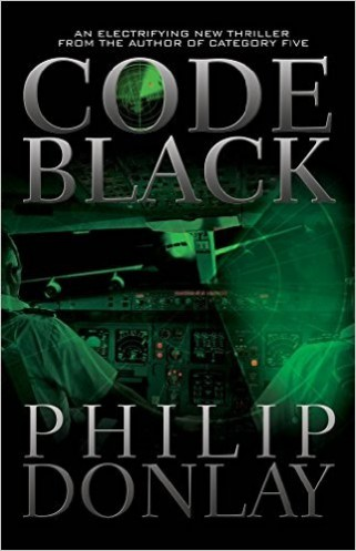 code_black
