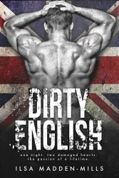 dirty_english