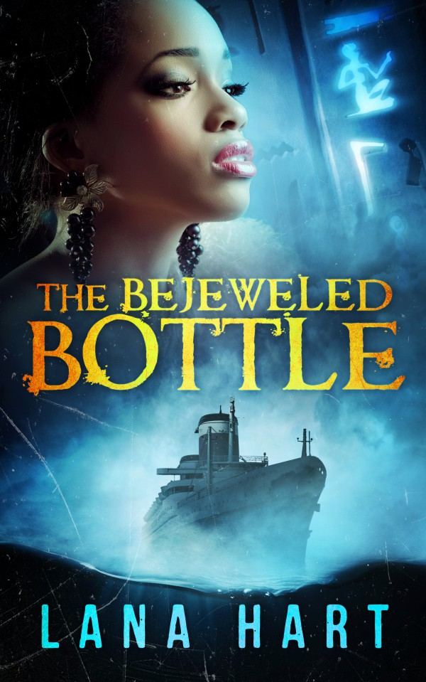 the_bejeweled_bottle