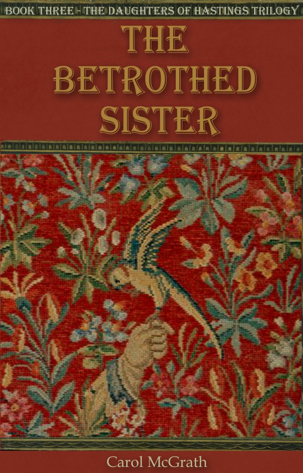 the_betrothed_sister