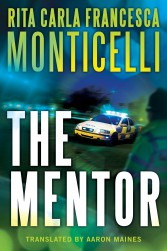 the_mentor