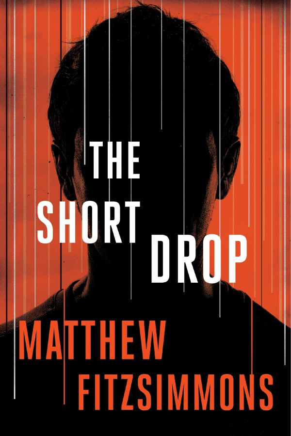 the_short_drop