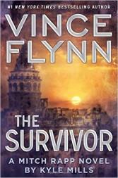 the_survivor