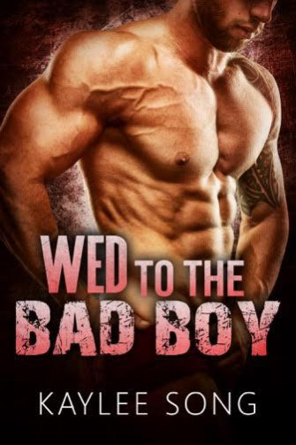 wed_to_the_bad_boy