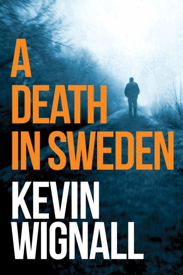 a_death_in-Sweden
