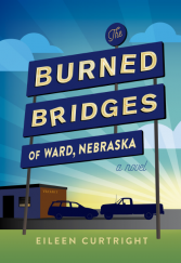 burned_bridges