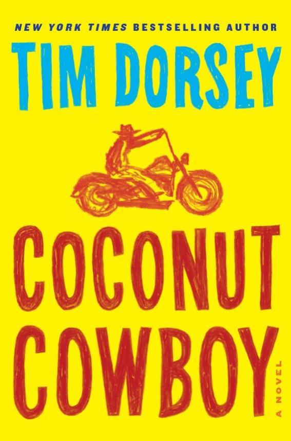 coconut_cowboy