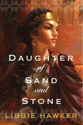 daughter_of_sand_and_stone