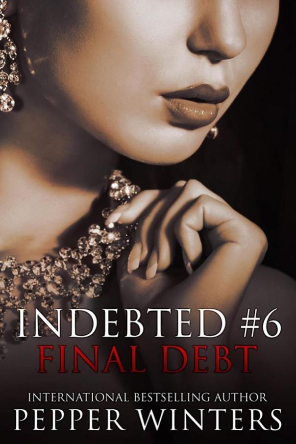 final_debt