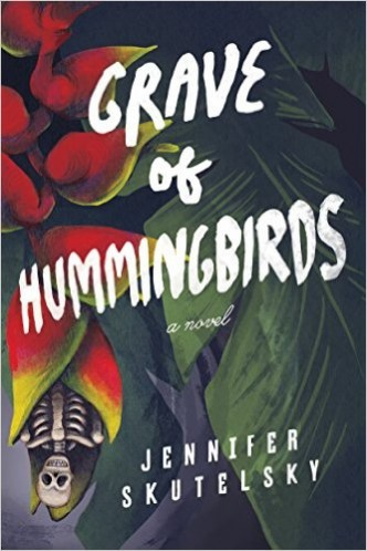 grave_of_hummingbirds