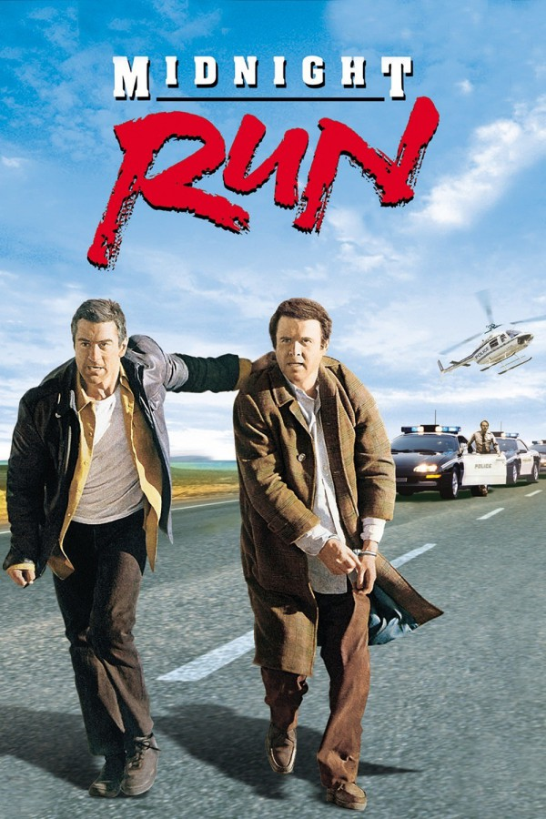 Midnight-Run-Poster