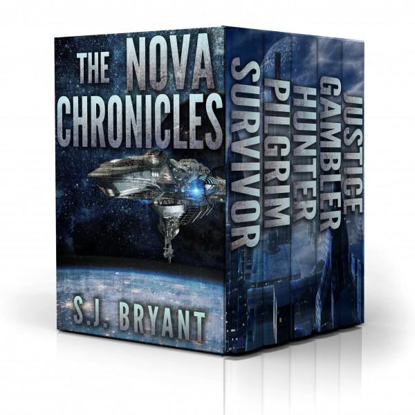 nova_chronicles
