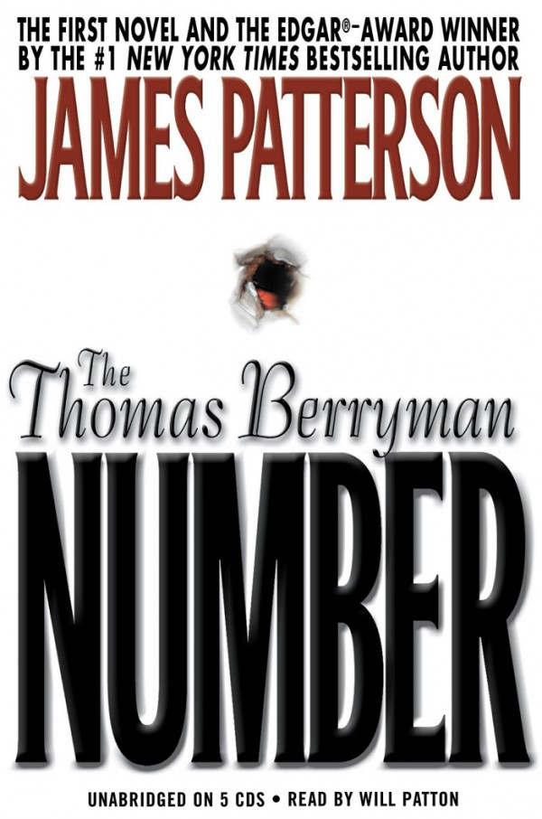 The_thomas_berryman_number