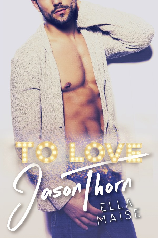 to_love_jason