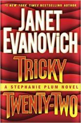 tricky_twenty_two