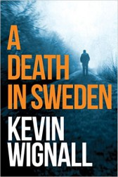 a_death_in_sweden