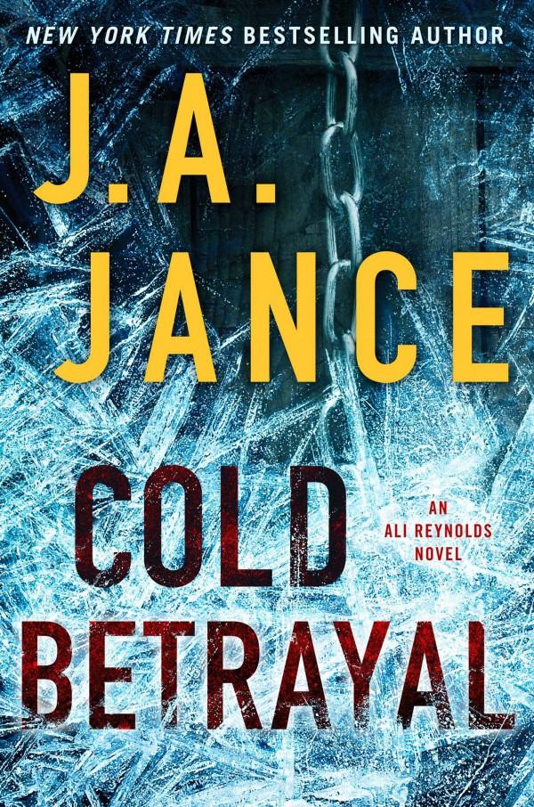 cold_betrayal