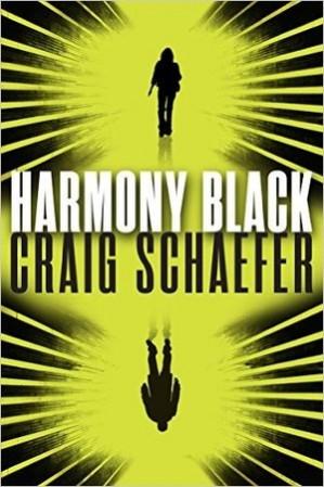 harmony_black