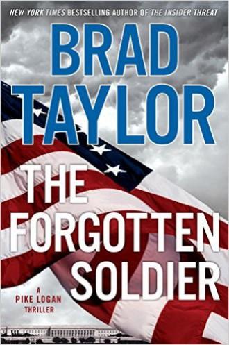 the_forgotten_soldier