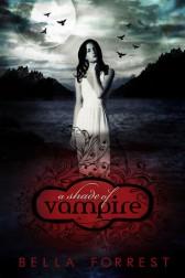 a_shade_of_vampire