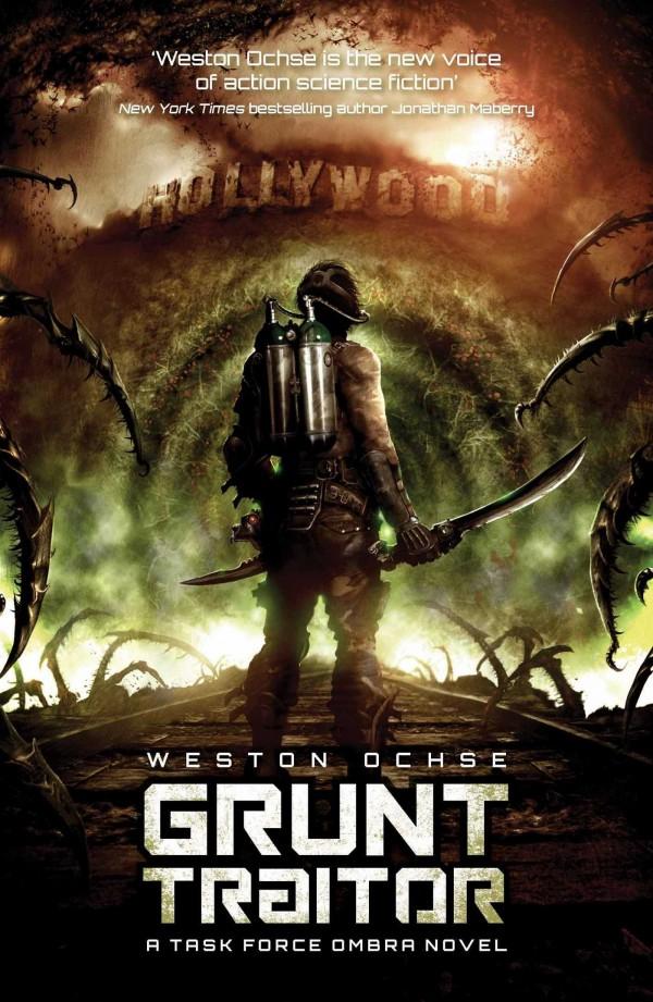 grunt_traitor