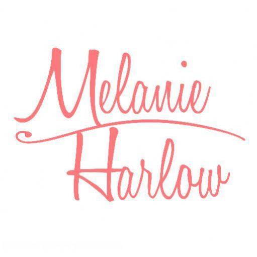 melanie_harlow