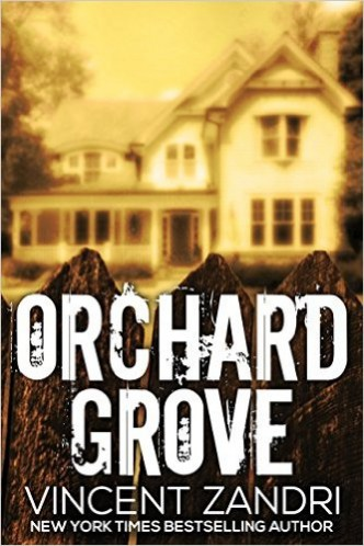 orchard_grove