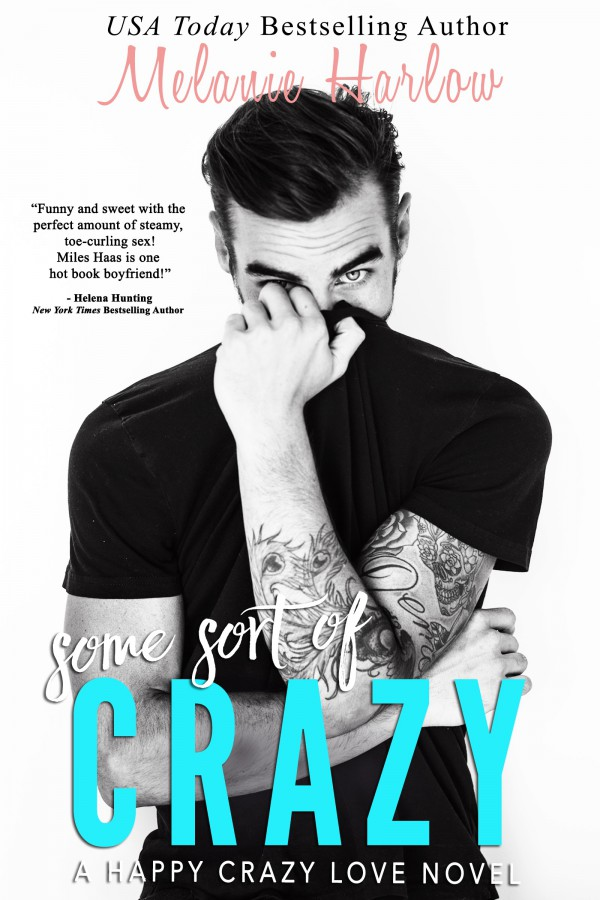 some_sort_of_crazy