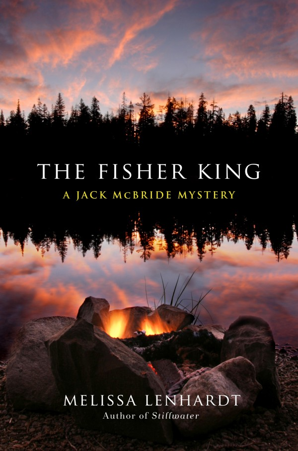 the_fisher_king